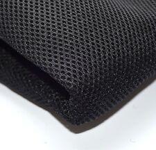 OEM-Bespannstoff-Akustikstoff-für-Lautsprecher-Boxen-PKW-ca.140x50cm-schwarz