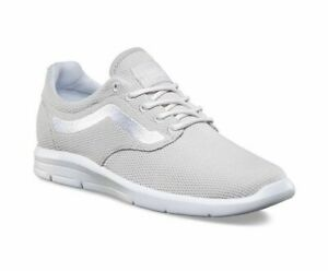 VANS Iso Athletic Shoes for Women for sale   eBay