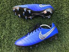 BNIB Nike Tiempo Legend 7 Elite FG Football Boots. Size 7 UK