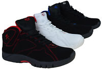 Men's Air Athletic Shoe Running Training Walking Sport High Sneaker Tennis A9888