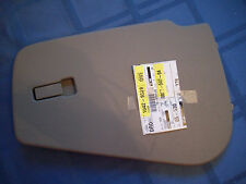 GM Cover interior door left OEM NOS Chevy 1997-2005 Pontiac 2004-05 10429829