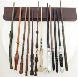 Magic Wand Harry Potter without box but Very Attractive Price Best Present Gift