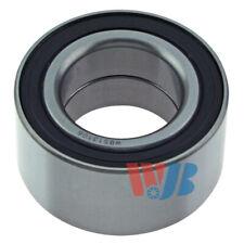 New Front or Rear Wheel Bearing WJB WB513106 Interchange 513106 GRW231