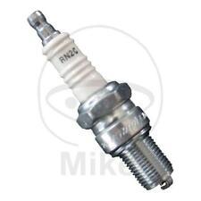 Champion Spark Plug Spark Plug rn2c oe091/t10
