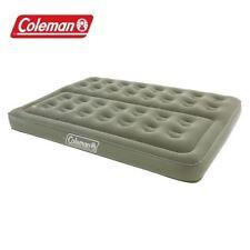 Coleman Comfort Bed Double Camping Caravan Guest Bed 2000025182
