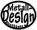Metall-Design-Westküste