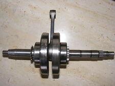 Kurbelwelle für 125ccm Zongshen Motor Art. ZS058603 14-A --NEU--