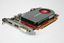 ATI Firepro 3D V4800 1GB Desktop Video Graphics Card Dell 0X31G