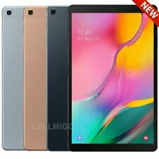 Samsung Galaxy Tab A 10.1 2019 32GB (WiFi Only) Tablet -...