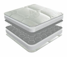Sareer matrah economico 2.6 FT (ca. 0.79 m) Small Single-comfort di livello 2 (Soft-Medium)