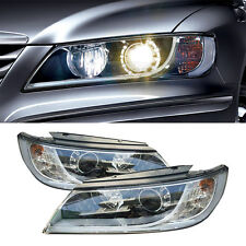 OEM Genuine Parts Front Head Light Lamp LH RH Assembly for HYUNDAI 2010-11 Azera
