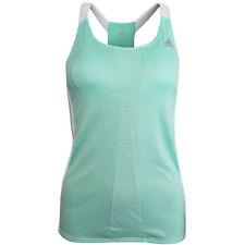 Abbigliamento sportivo da donna adidas Fitness