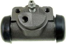 Dorman W59240 Rear Left Wheel Brake Cylinder