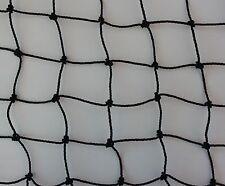 Geflügelzaun 1,30 m x 3,00 m Masche 3 cm Hühnerzaun Geflügelnetz Küken