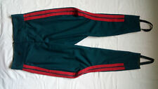 3280 Soviet vtg breeches pants USSR army general ceremonial wearing in boots