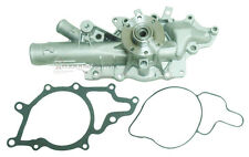 MERCEDES SPRINTER 208 211 311 313 316 CDi NEW WATER PUMP WITH GASKET AND SEAL