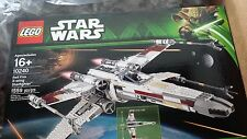 LEGO Star Wars Red Five X-wing Starfighter 10240 Ultimate Collector Series UCS
