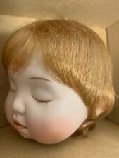 """Looney Tunes Edition """"Tweet Dreams"""" & """"Mommys Little Angel by Ashton Drake Doll"""