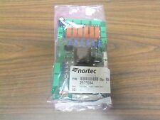 New Nortec 2535504 Drive Control Board