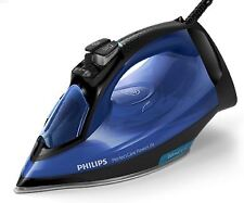 Philips GC3920 PerfectCare Steam iron Garment/Clothes/Steamer