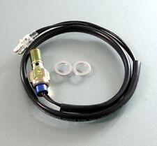 M10 x 1.00 Banjo Switch - Ducati BMW Bimota Aprilia Brembo  Brake Light Pressure