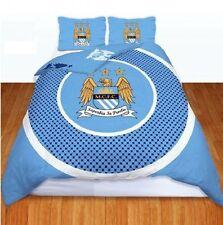 Ropa de cama color principal azul para niños