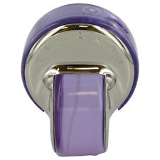 Bvlgari Omnia amethyste Tester 2.2oz/65ml Edt Spray For Women New No Box