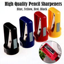Menuiserie Taille-crayon CoupeurRasoir Outil d'affûtage étroit 55x28mm