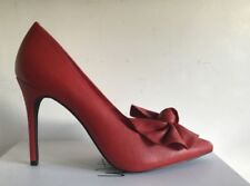 Wittner Stiletto Stilettos Heels for Women