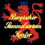 Bergischer-Sammelsurium-Kontor