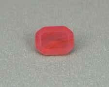 Rhodochrosith  Rhodochrosit Rhodochrosite  1,20 ct  Kasachstan   koxgems