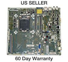 HP Envy 23 Lavaca 3 AIO Intel Motherboard s1155 698394-502