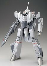 Macross 1/60 Perfect Transformation Macross Zero VF-0A Yamato EMS$15