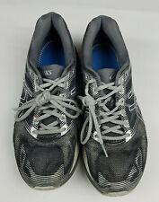 Asics Gel Nimbus 19 Mens Multicolor Running Shoes - Size 9.5