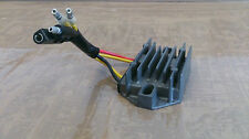 **RECTIFIER REGULATOR ORIGINAL KUBOTA**