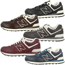 new balance schuhe winter