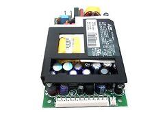 1Pc Power Supply Multiple Output Voltages VLT110-4301 EOS AC/DC