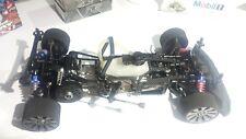 XRAY NT1 2012 AUTOMODELLO DA COMPETIZIONE SCALA 1-10