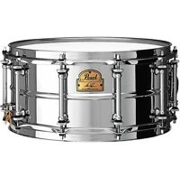 PEARL IAN PAICE SNARE DRUM IP1465