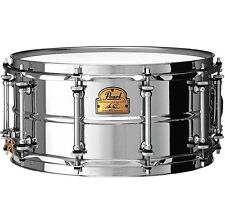 Pearl Ian paice Caisse claire Drum ip1465