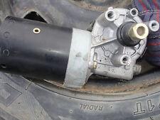moteur essuie glace avant ,ford ka