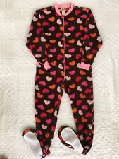 35479aa420b2 Adult Feet Pajamas In Unisex Adult Sleepwear   Robes