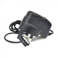 "Mains charger for Samsung Galaxy Tab 2 7"" (wifi / 3G) GT-P3100, GT-P3110"