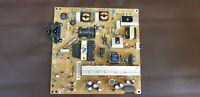 "POWER SUPPLY FOR LG LB561 42"" LED  TV  EAX65423701 EAY63071901"