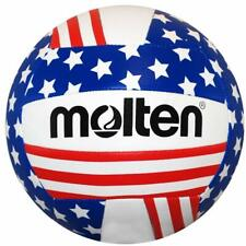 Molten MS500 Flag Volleyball