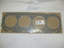 Allis Chalmers D15 Series II GAS Head Gasket Set 160 eng NAME BRAND for 70255323