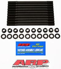 ARP Head Stud Kit for GM 2.2L ECOTEC Kit #: 231-4701