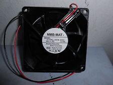 NMB -MAT   3110KL-05W-B50 Lüfter -Ventilator