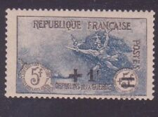 """FRANCE STAMP TIMBRE N° 169 """" ORPHELINS +1F S.5+5F """" NEUF xx TB D751"""
