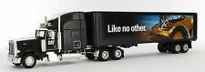 "Caterpillar 1:50 M-series Mural Truck ""Like No Other"" Diecast Norscot 55225"